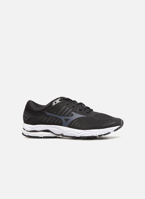 Chaussures de sport Mizuno Wave Stream Noir vue derrière