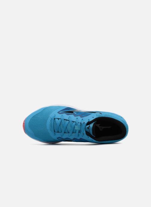Mizuno MIZUNO EZRUN LX (W) (W) (W) (blau) - Sportschuhe bei Más cómodo 17cda5