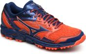 Chaussures de sport Homme Wave Daichi 3