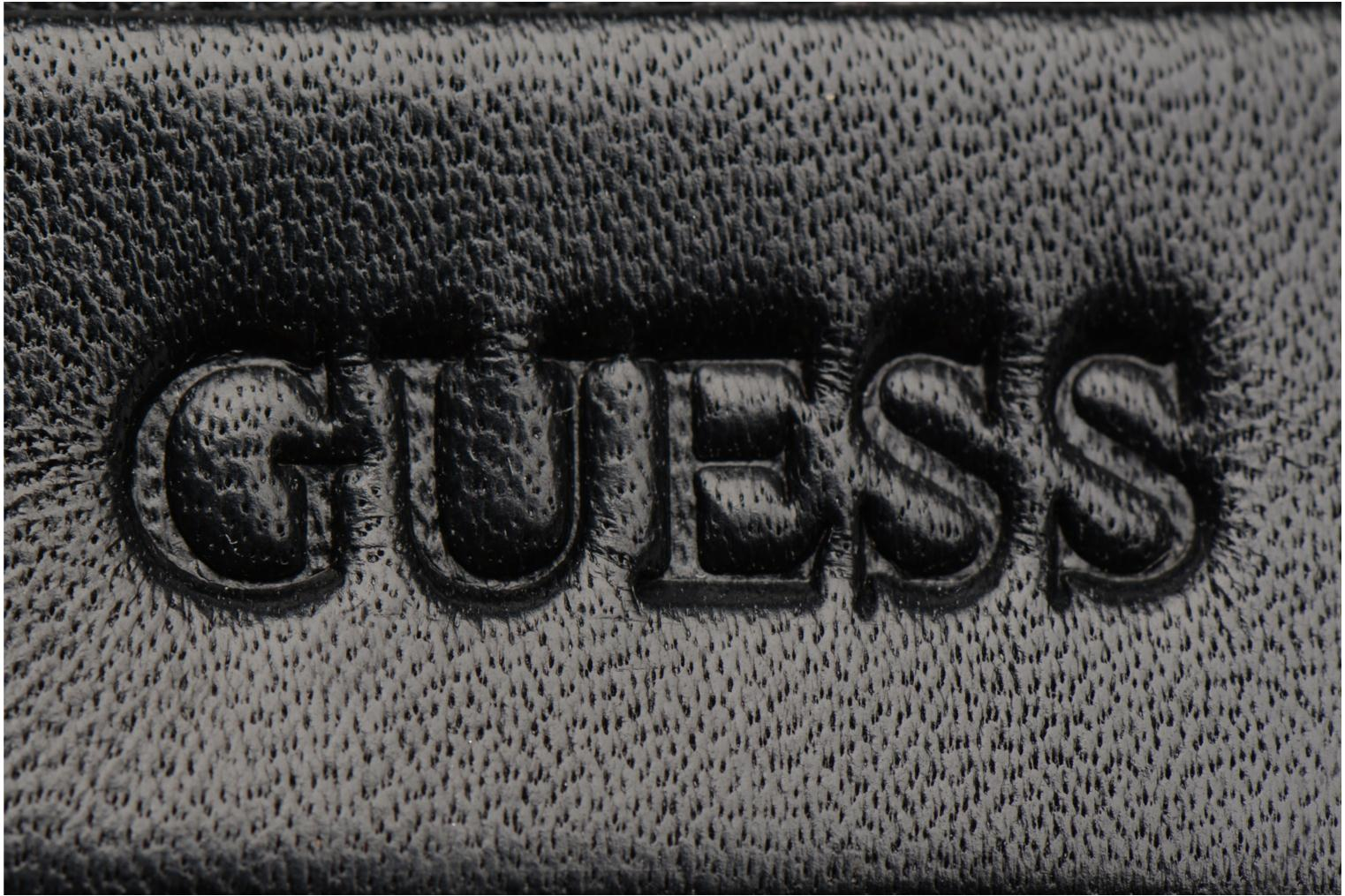 BLA CARD CASE Bla CARD Guess CASE Guess Bla Guess Guess BLA CASE CARD Bla BLA CARD HqFxC