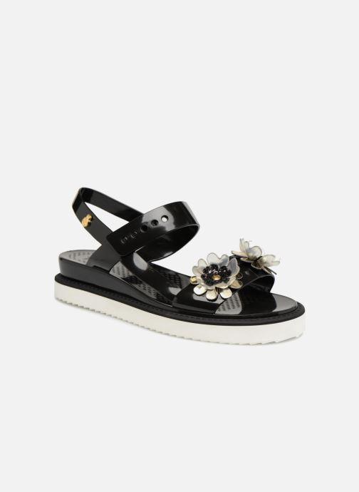 Sandaler Kvinder Ginko 01