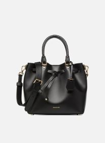 Blakely MD Bucket Bag