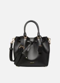 Blakely MD Bucket Bag