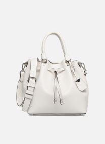Håndtasker Tasker Blakely MD Bucket Bag