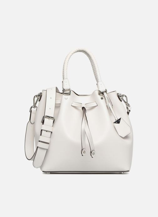 Optic Kors Blakely Md Bag White Bucket Michael 4jq3AL5R