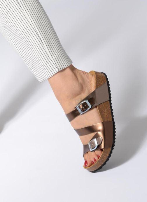 Plakton Cp Bolinole Scarpe Casual Moderne Da Donna Hanno Uno Sconto Limitato Nel Tempo