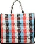 Handbags Bags PESARO Large Shopper