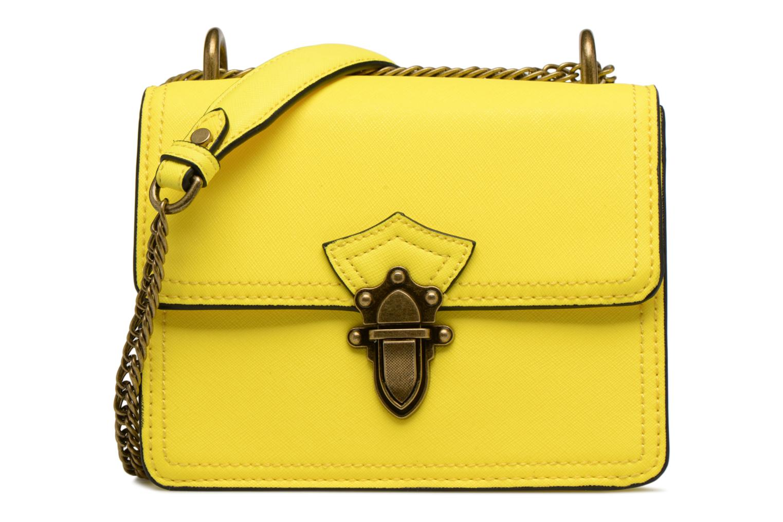 chrome Antwerp Shoulderbag PAMORE Lemon Essentiel wq0IUpBp