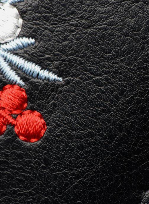 Essentiel Antwerp Pancesco Small Purse (noir) - Sacs À Main Chez