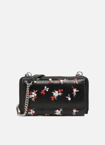 Handtaschen Taschen PANCESCO Small Purse