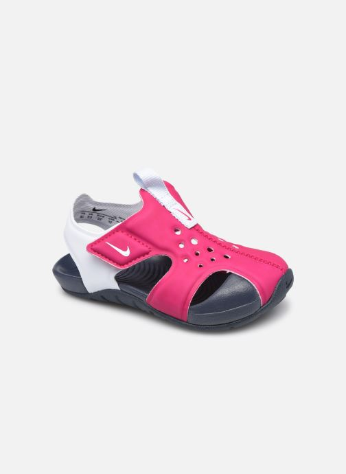 Sandalen Kinder Nike Sunray Protect 2 (Td)