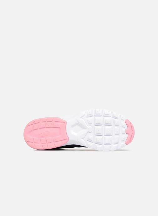finest selection 1652a 85c90 Sneakers Nike Air Max Invigor Print (Gs) Rosa bild från ovan