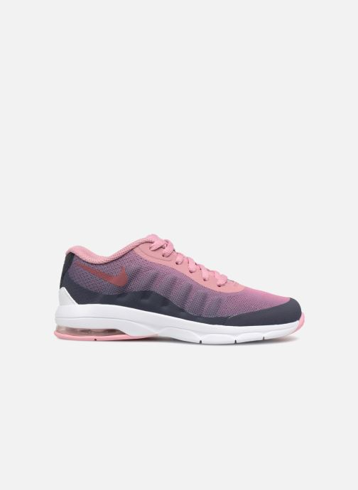 reputable site cheap price buy cheap Nike Air Max Invigor Print (Ps) (Rose) - Baskets chez ...