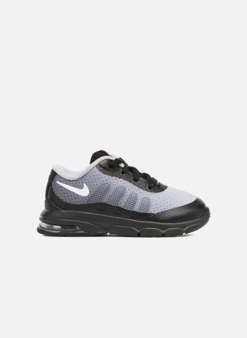 Nike Air Max Invigor Print (Td) (Gris) Baskets chez