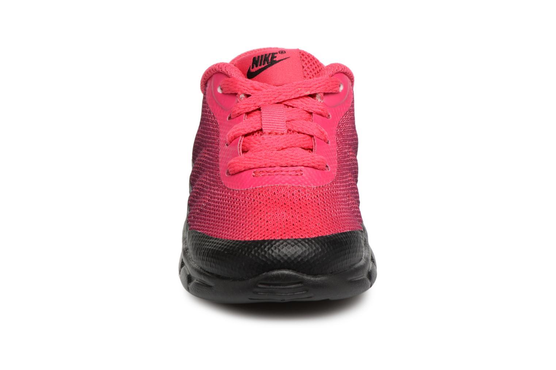 Sneakers Nike Air Max Invigor Print (Td) Roze model