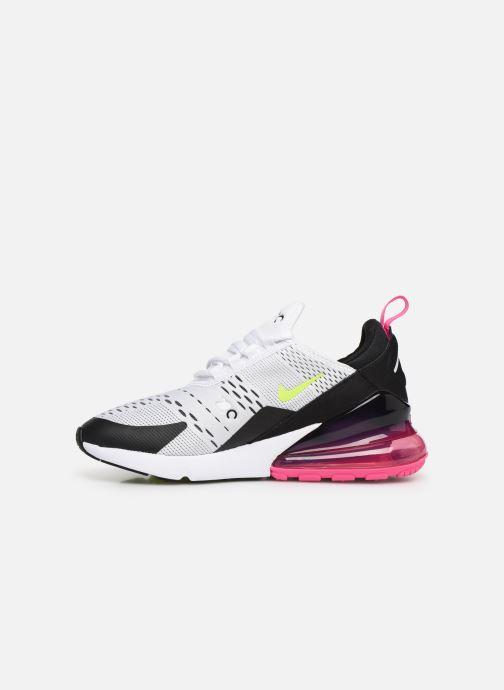 Nike Nike Air Max 270 (Gs) (Multicolor) Deportivas chez