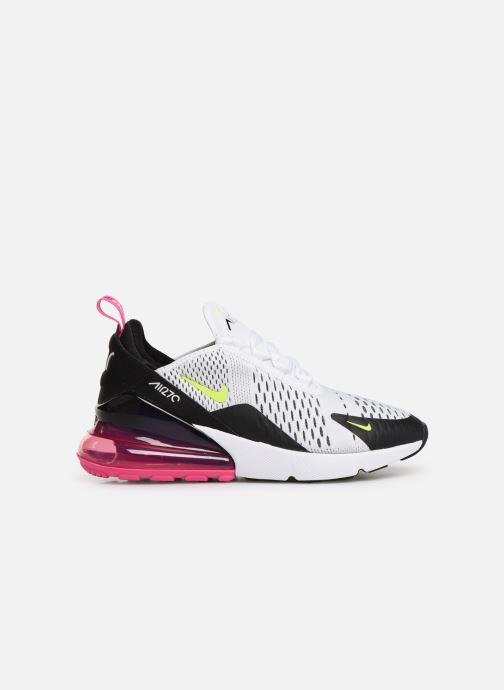 Nike Nike Air Max 270 (Gs) (mehrfarbig) Sneaker bei