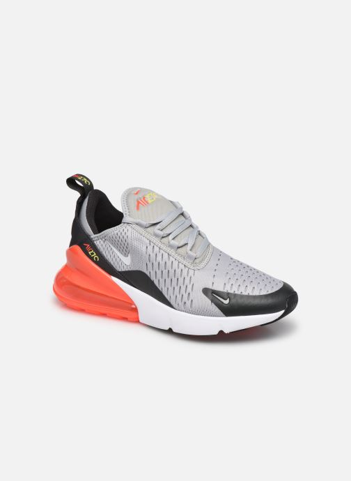 Baskets - Nike Air Max 270 (Gs)