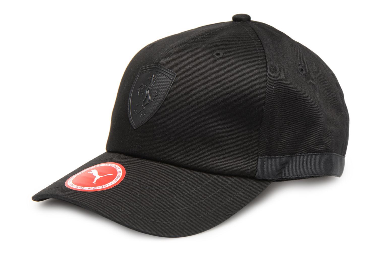 SFLS Ferrari Baseball Cap