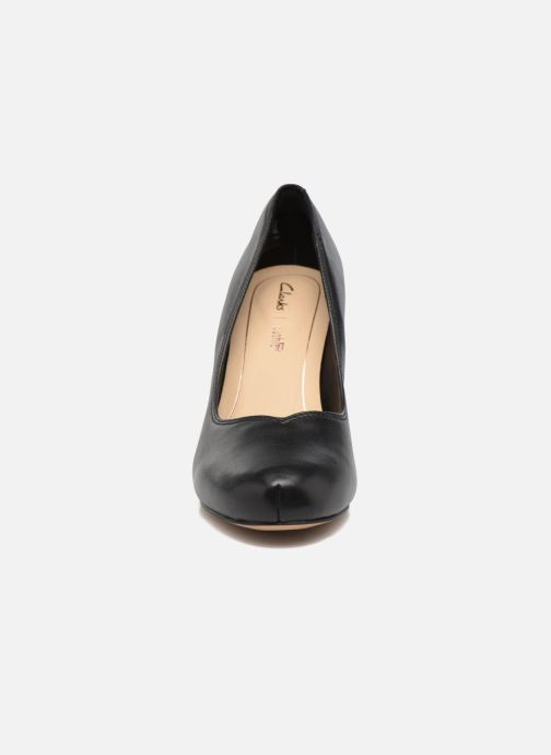Pumps Clarks Dalia Rose Zwart model