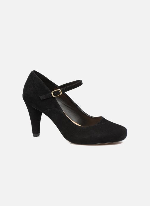 2322d9eec102 ... Women s shoes · Women s Clarks  Dalia Lily. -50 %. High heels Clarks  Dalia Lily Black detailed view  Pair view