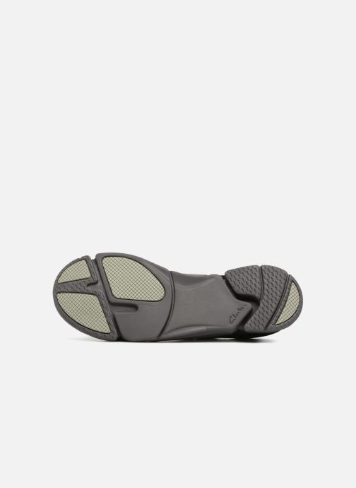 Clarks Clarks Clarks Tri Caitlin (Nero) - scarpe da ginnastica 0730f9