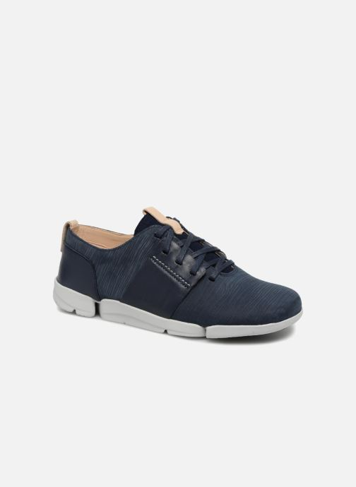 Sneakers Dames Tri Caitlin