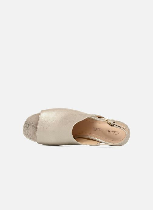 Champagne Orabella Champagne Clarks Ivy Ivy Orabella Orabella Champagne Clarks Clarks Ivy 6qgwR4xEn