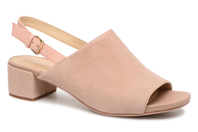 frye crosby daim daim crosby chaussures oxford 7e9813
