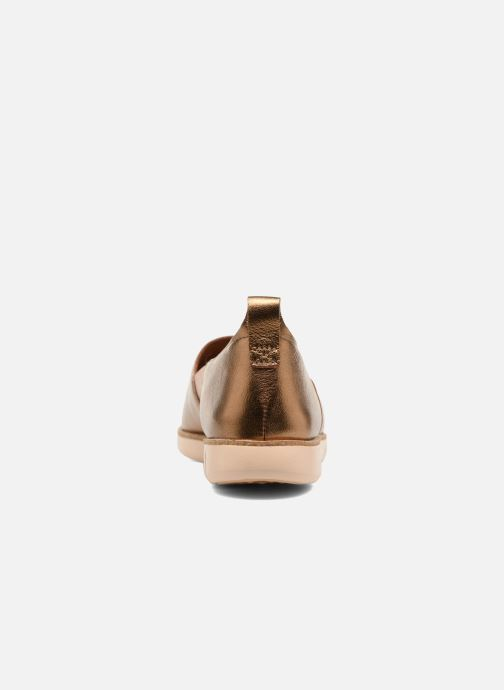 Clarks Tri Bronze Curve Metallic Baskets Xnk08OwP