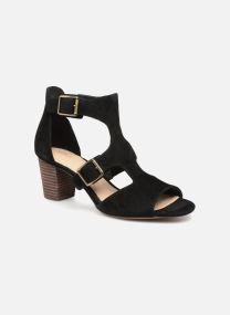 Sandali e scarpe aperte Donna Deloria Kay