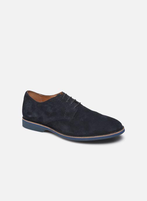 Chaussures à lacets Homme Atticus Lace