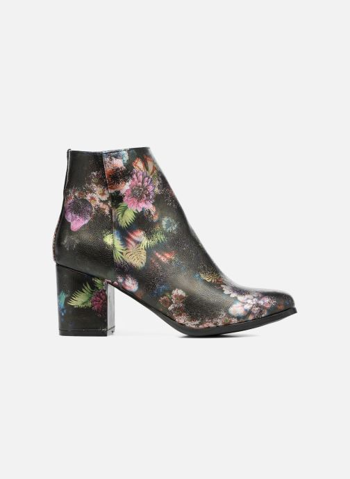 Vero Moda Moda Moda GINA Stiefel (mehrfarbig) - Stiefeletten & Stiefel bei Más cómodo 160eb1
