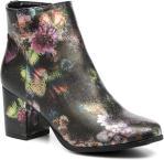 Bottines et boots Femme GINA BOOT