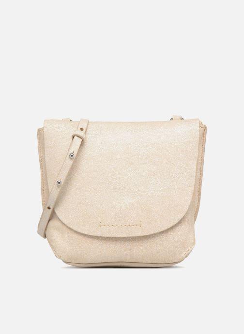 Handtaschen Clarks Tallow Balm beige detaillierte ansicht/modell