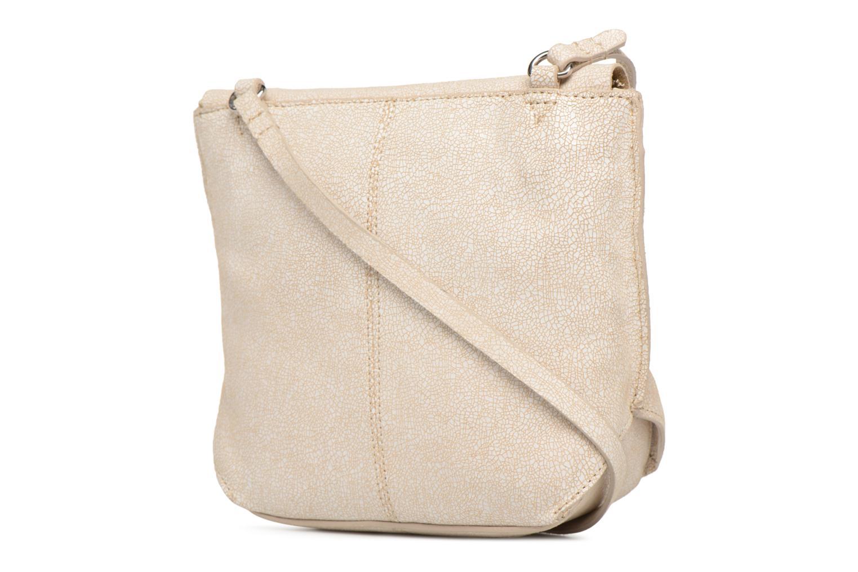 Clarks Clarks Tallow Balm leather leather Tallow White Balm White wTBpS4gxqa