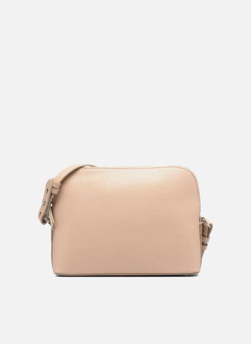 Handtaschen Clarks Millwood Art beige detaillierte ansicht/modell