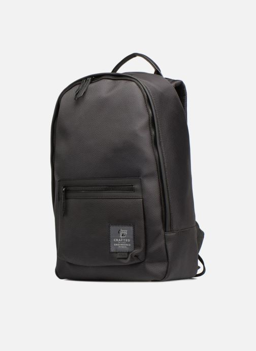 Laptop cases Clarks The Forge Grey model view