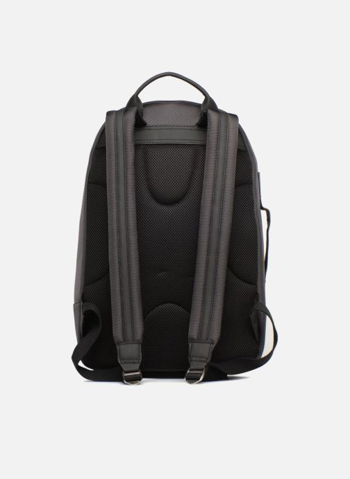 Laptop cases Clarks The Forge Grey front view