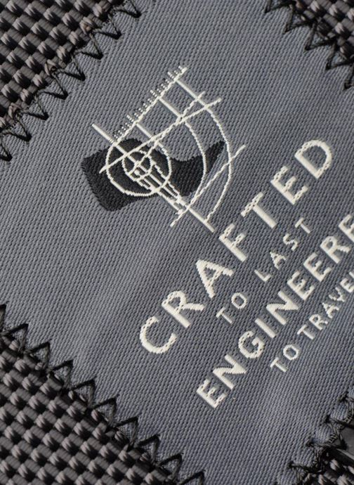 320171 Clarks gris Ordinateur Sacs Chez The Forge 1rYwqRr4