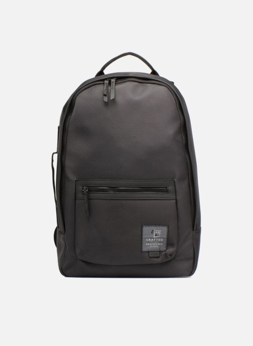 Laptop cases Clarks The Forge Grey detailed view/ Pair view