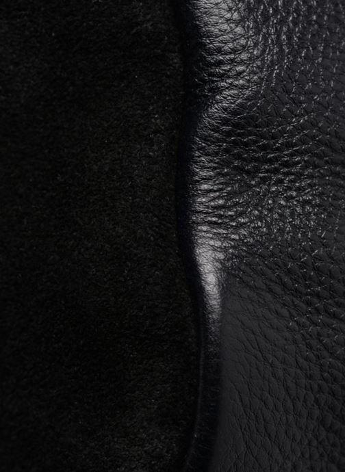 Handbags Clarks Talara Wish Black view from the left
