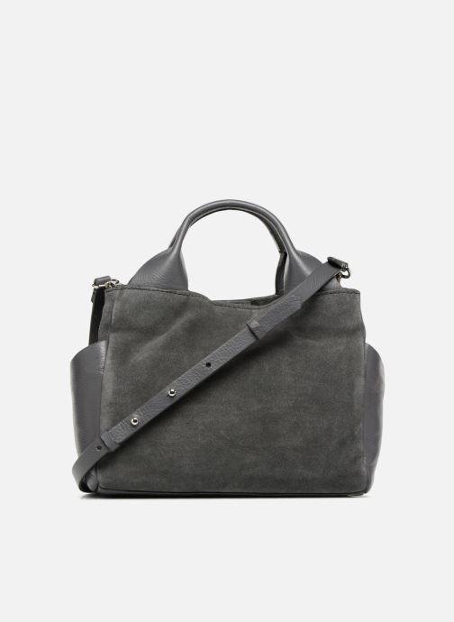 Handbags Clarks Talara Wish Grey front view