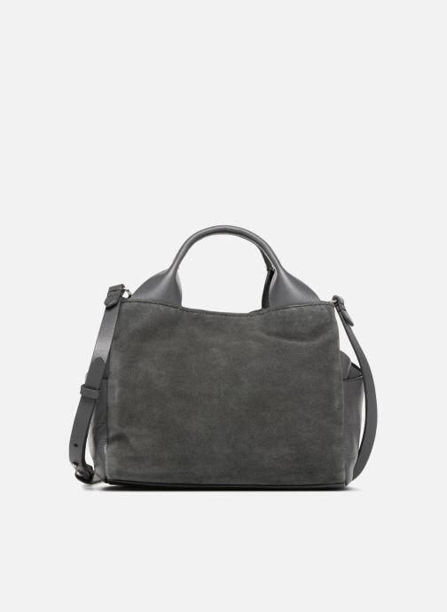 Handbags Clarks Talara Wish Grey detailed view/ Pair view