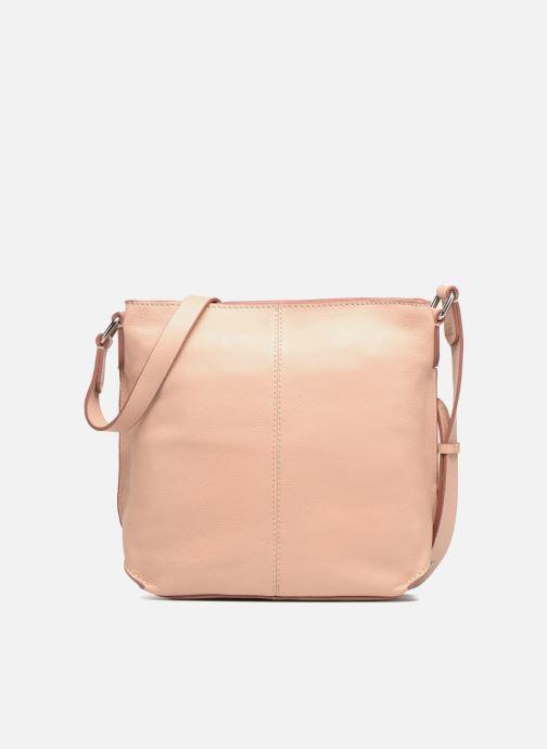 Handtaschen Clarks Topsham Jewl rosa detaillierte ansicht/modell