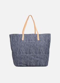 Håndtasker Tasker Marva Sun