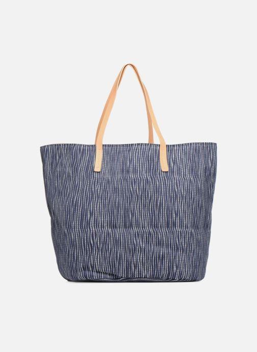 Handtaschen Clarks Marva Sun blau detaillierte ansicht/modell