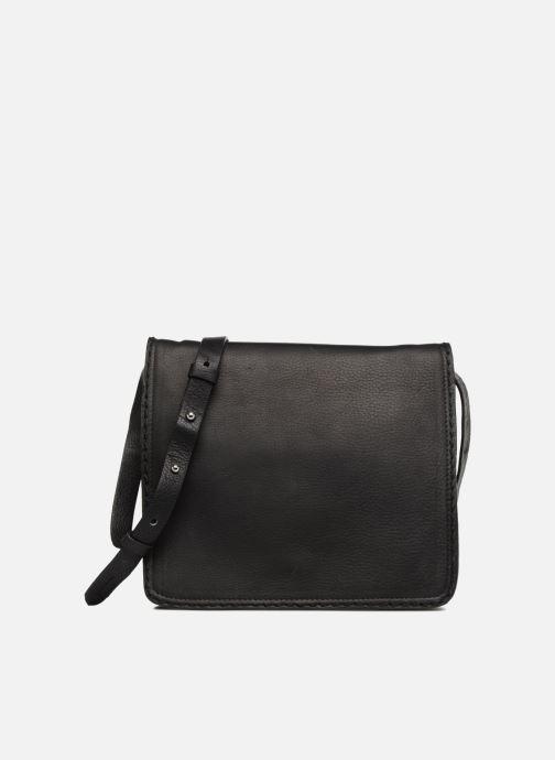 Handbags Clarks Teddington Way Black detailed view/ Pair view