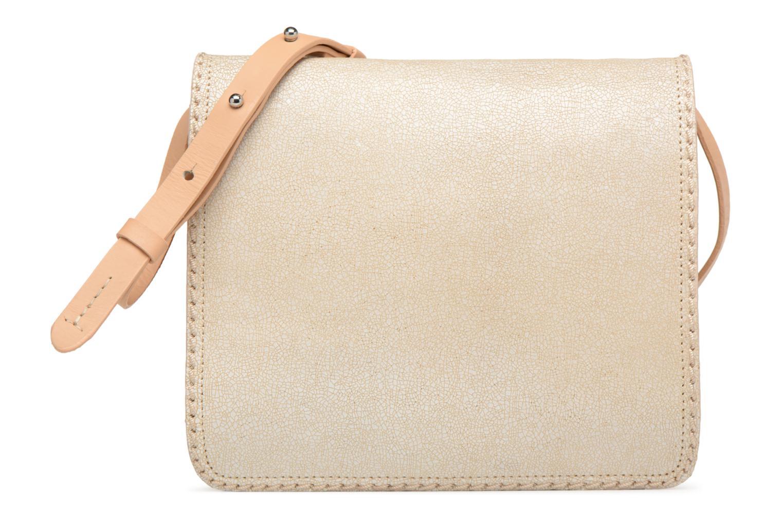 Teddington leather Way Clarks combi White 7dzA7wqp