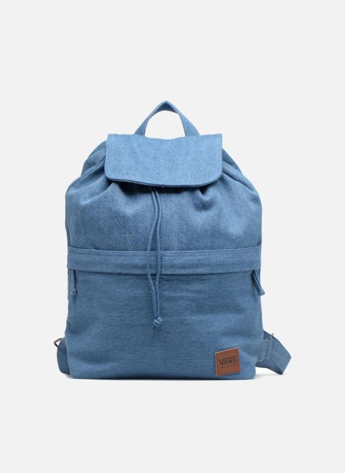 Vans Lakeside Backpack (Blue) - Rucksacks chez Sarenza (320226) 28da3be94e